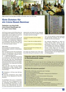 LQ-Seminar-2013-Dresden-korr