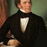 Franz_Schubert_by_Wilhelm_August_Rieder_1875